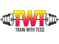 Female Personal Trainer, North London based & Private Gym, 1-to-1/Couples. PROMO from £40 p/h