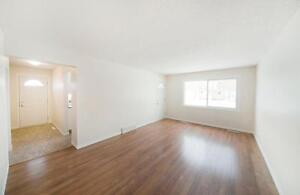 RENT A 3 BEDROOM FOR THE PRICE OF 2 - Close to WEM! Edmonton Edmonton Area image 2