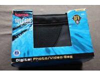 Hama Camera/Video bag