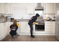 End Of Tenancy Cleaning, Covid Cleaning,Carpet Cleaning, Oven Cleaning, Carpet Cleaning ,One Off