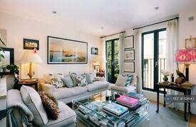 2 bedroom flat in Bonchurch Road, London, W10 (2 bed) (#1126143)