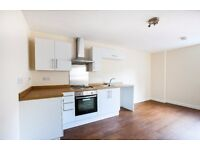 Brand New One and Two Bedroom Apartments in Centre of Long Eaton