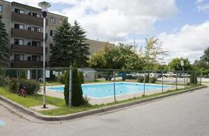 Special Offer: One Month FREE on Spacious 2 Bedroom Units! London Ontario image 4