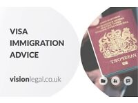 UK IMMIGRATION LAWYERS FREE ADVICE- SPOUSE, WORK,BUSINESS, TIER 1-5 VISAS APPEAL, EEA ADMIN REVIEW