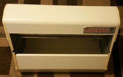 Cold Laminator Pro Finish Xyron Laminating Mounting System  Model 14555