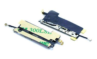 2X F R IPHONE 4 4G A1349 A1332 GSM UMTS 3G GPS ANTENNE ANTENNA FLEX CONNECTOR