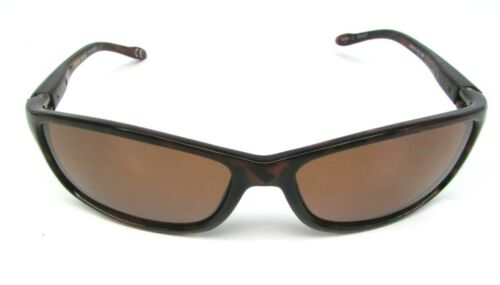 Foster Grant HONOR Tortoise Polarized Sunglasses NEW See Description 100% UV