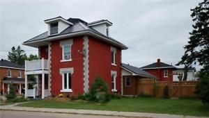 110 OPEONGO ROAD Renfrew, Ontario