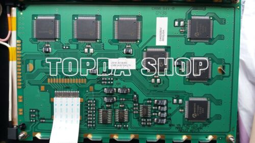 1pc LMBGAS032K27K LCD display replacement