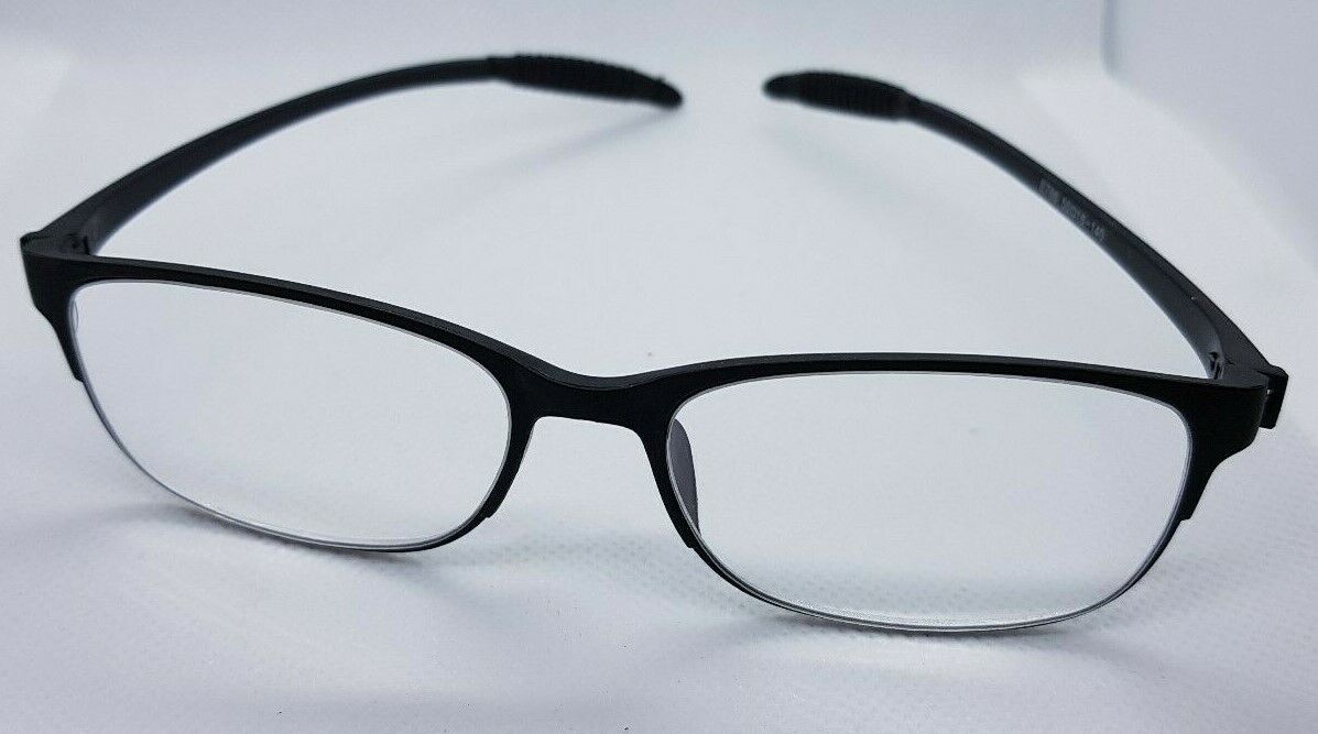 3 oder 5 Lesebrillen Dioptrie 1,0 bis 4,0 Lesebrille Lesehilfe Sehhilfe Brille