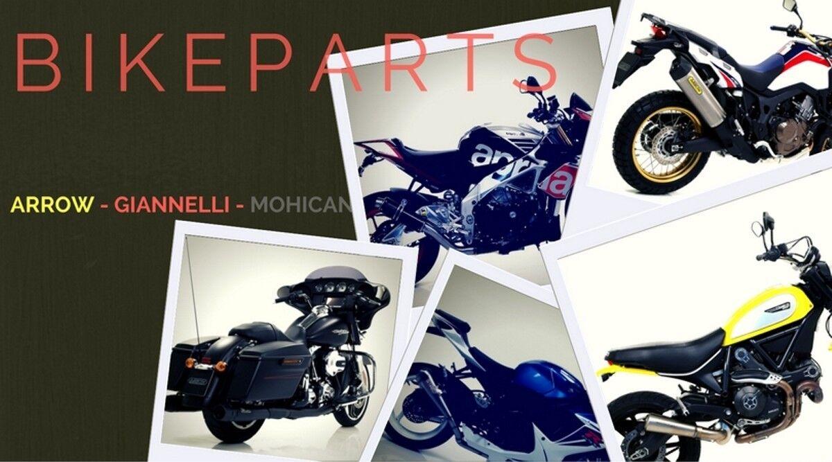 bikeparts76