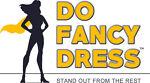 Do Fancy Dress