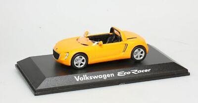 Volkswagen VW Eco Racer 1/43