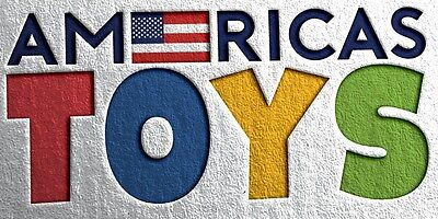 Americas Toys Store