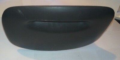 96 MERCURY SABLE ASHTRAY WITH HOUSING AND LIGHTER