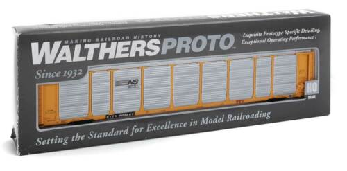 Walthers Proto 920-101426 Norfolk Southern 89