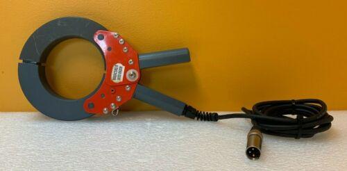 Radiodetection 10/TC1628  PTX Transmitter Clamp. Tested!