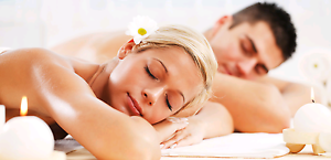Beauty treatments, Male & Female Mermaid Beach Gold Coast City Preview