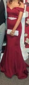 Formal dress for sale