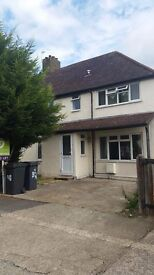FAB 6 Double Bedroom House to rent for students/sharers!!