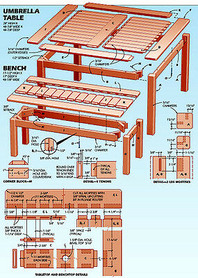 DIY Carpentry Woodwork Business PDFS 15gb 3 Dvds 2 CDs Full Plan Suvival Guides