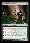 Deathrite Shaman Individual Magic: The Gathering Cards