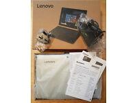Lenovo IdeaPad MIIX310-10ICR