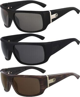 Dragon Alliance Vantage Men's Classic Sport Wrap (Alliance Sunglasses)