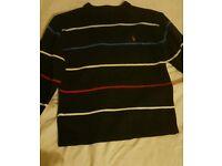 Boys cloths age 9-11 yrs