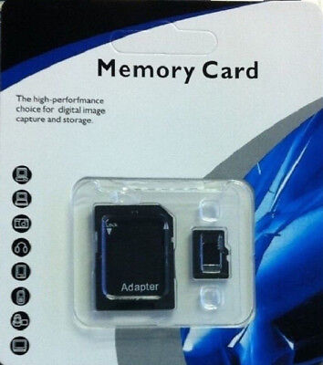 64 GB Micro SD Memory Cards Class 10 Fast Free Shipping Brand New for sale  Shipping to Nigeria
