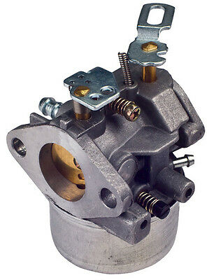 Tecumseh Carb Carburetor Fits Models Hm80-155445p Hm80-155448p Free Shipping