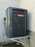 Heat Pumps Furnaces Air Conditioners – best brands and prices