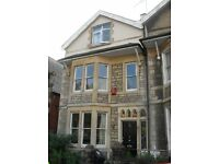 7 bedroom house in Jacobs Wells Road, Clifton, BS8