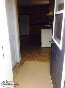 Avail again!!2 BEDROOM APARTMENT IN CLARENVILLE OCT1ST