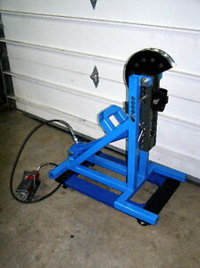 Got Trikes Tubing bender Steel and plans