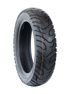 100/90-10 V-9920 Rollerreifen Kings Tire 56L 4PR TL NEU