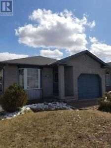 $405000 Rental Property with $2425 monthly