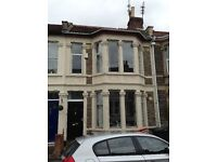 5 bedroom house in Coronation Avenue, Fishponds, BS16