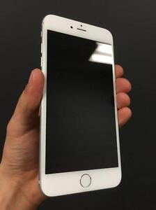 iPhone 6 Plus 64 GB Unlocked-- Buy from Canada's biggest iPhone reseller