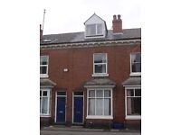5 bedroom house in North Road, Selly Oak, B29
