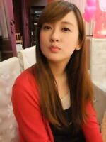 Chinese Professional & Relaxing massage
