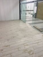 BASEMENT FINISHING email for FREE in home ESTIMATE