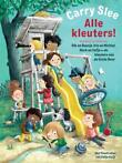 Alle kleuters! - Carry Slee - Hardcover