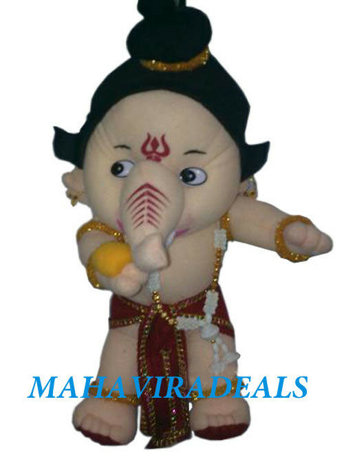 mahaviradeals