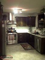 Room For Rent Sept 1st. Everything Included