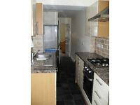 4 bedroom house in Dawlish Road, Selly Oak, B29