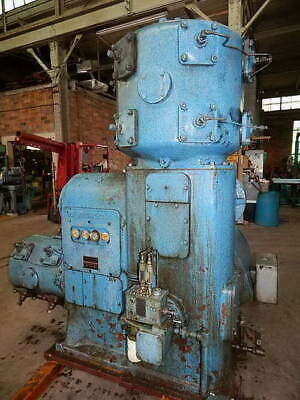 150 Hp Ingersoll Rand Model Xle Air Compressor 49329