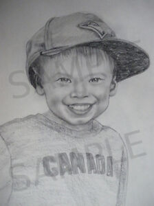 Draw from a Photo
