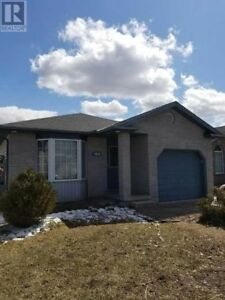 405000 Rental Property with $2425 monthly