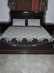 Eid Special Brand new desi Pakistani style bed sheets